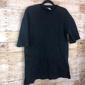 Nike long shirt 🛍